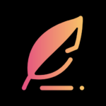 Diary, Journal, Mood & Memory Book by Pointo (APK, Premium Cracked) 2.0.5