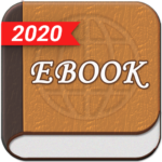 EBook Reader & Free ePub Books (APK, Premium Cracked) 3.5.8