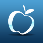 Eat Healthy Hypnosis – Fast Weight Loss Motivation (APK, Premium Cracked) 2.43