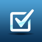 End Procrastination Hypnosis – Getting Things Done (APK, Premium Cracked) 2.43