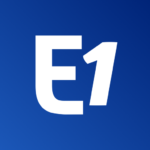 Europe 1 – radio en direct, info, divertissement (APK, Premium Cracked) 5.3.2