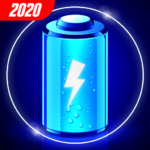 Fast charging – Charge Battery Fast (APK, Premium Cracked) 2.1.43