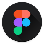 Figma Mirror (APK, Premium Cracked) 3.2.0