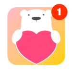 Find Friends, Meet New People, Cuddle Voice Chat (APK, Premium Cracked) 3.7.1-201030136