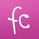 FirstCry India – Baby & Kids Shopping & Parenting (APK, Premium Cracked) 9.9.5