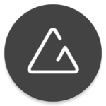 Goodwall – Community for Students & Professionals (APK, Premium Cracked) 0.14.16.03