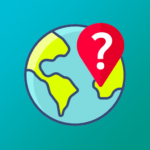 GuessWhere Challenge – Can you guess the place? APK MOD 1.3.7