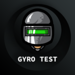 Gyroscope Test – VR and FPS games (APK, Premium Cracked) 11