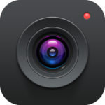 HD Camera (APK, Premium Cracked) 1.12.2