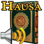 Hausa Quran Audio (APK, Premium Cracked) 310.0.0