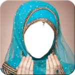 Hijab Fashion Suit (APK, Premium Cracked) 2.8
