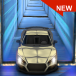 Impossible Tracks HD (APK, Premium Cracked) 1.3