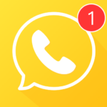 IndiaCall – Free Phone Call For India (APK, Premium Cracked) 2.0.146