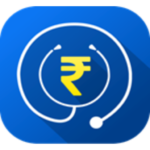 IndianMoney's Financial Freedom App (APK, Premium Cracked)