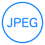 JPEG Converter-PNG/GIF to JPEG (APK, Premium Cracked) 2.6.1