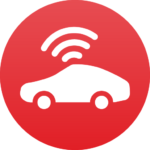 JioMotive (APK, Premium Cracked) 5.3.4