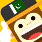 Learn Urdu Language with Master Ling (APK, Premium Cracked) 3.2.1