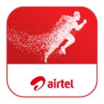 My Sports – Airtel (APK, Premium Cracked) 7.2