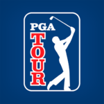 PGA TOUR (APK, Premium Cracked) 2020.7