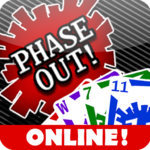 Phase Out! APK MOD