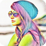 Photo Effects – Photo Editor (APK, Premium Cracked) 4.0