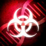 Plague Inc. (APK, Premium Cracked) 1.18.0