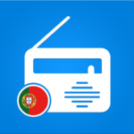 Radio Portugal FM – DAB radio & Internet radio (APK, Premium Cracked) 4.9.89_OB