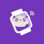 SoyMomo – Mobile GPS watch for children (APK, Premium Cracked) 4.0.7