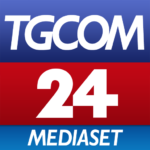 TgCom24 (APK, Premium Cracked) 4.1.3