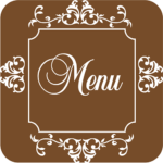 Vintage Design – Make Menu and Logo Template (APK, Premium Cracked) 1.5.2