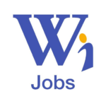 WorkIndia Job Search App – Free HR contact direct (APK, Premium Cracked) 6.0.0.19