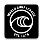 World Surf League (APK, Premium Cracked) 7.0.21