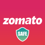 zomato – restaurant finder and food delivery app (APK, Premium Cracked) 15.3.1