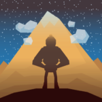 Climb! A Mountain in Your Pocket – Free APK MOD 4.0.5