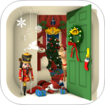 Escape Game: Christmas Night APK MOD 2.3.1