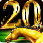 iHorse: The Horse Racing Arcade Game APK MOD Varies with device 1.48