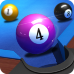 8 Ball Tournaments APK MOD 1.20.3179