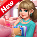 Home Design: House Decor Makeover APK MOD 1.1.5