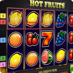 Hot Fruits APK MOD 1.3.0