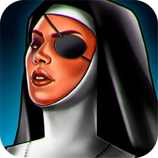 Mad Dogs – 18+ RPG Rival Gang Wars APK MOD 1.0.2822