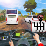 Public City Coach 3d Driving Bus Simulator 2020 APK MOD 1.4.1
