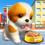 Talking Dog APK MOD 1.2.3