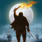 The Bonfire 2: Uncharted Shores Full Version – IAP APK MOD 132.0.8