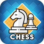 Chess Royale Master – Free Board Games APK MOD 8.10.0