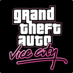 Grand Theft Auto: Vice City APK MOD 1.09
