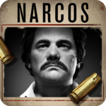 Narcos: Cartel Wars. Build an Empire with Strategy APK MOD