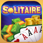 Solitaire Collection Win APK MOD 0.6