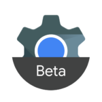 Android System WebView Beta APK MOD 90.0.4430.40