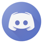Discord – Talk, Video Chat & Hang Out with Friends APK MOD 66.14