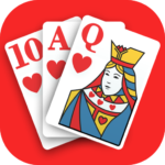 Hearts – Card Game Classic APK MOD 1.0.14